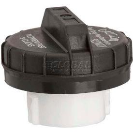 Stant OE Equivalent Fuel Cap - 10841 - Pkg Qty 2