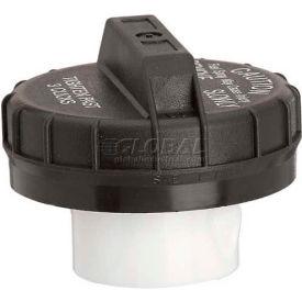 Stant OE Equivalent Fuel Cap - 10846 - Pkg Qty 2