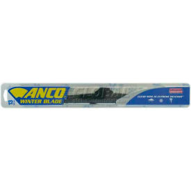"11"" ANCO® Winter Windshield Wiper Blade - 30-11 - Pkg Qty 2"