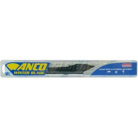 "15"" ANCO® Winter Windshield Wiper Blade - 30-15 - Pkg Qty 2"