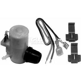 ANCO® Windshield Washer Pump - 67-05