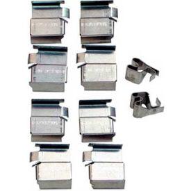 Beck/Arnley Disc Brake Hardware Kit - 084-1167