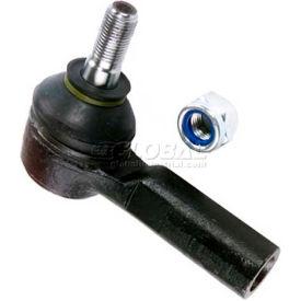 Beck/Arnley Steering Tie Rod End - 101-4651