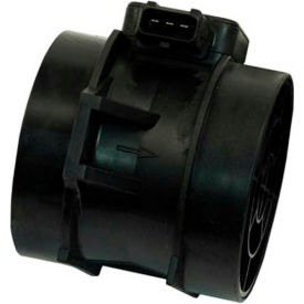 Beck/Arnley Mass Air Flow Sensor - 157-0304