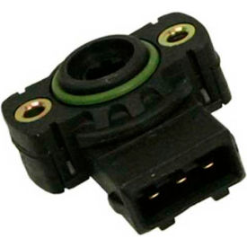 Beck/Arnley Throttle Position Sensor - 158-0505