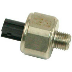 Beck/Arnley Knock Sensor - 158-0821