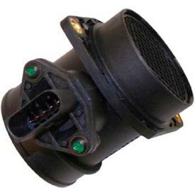 Beck/Arnley Air Mass Sensor - 158-1259