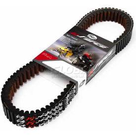 Gates® Recreational Belt - G-Force™ 19G4006E