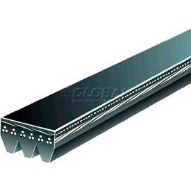 Gates® Micro-V AT® Belt K030236