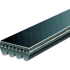 Gates® Micro-V AT® Belt K040340