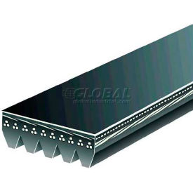 Gates® Micro-V AT® Belt K050407