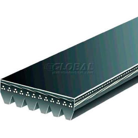 Gates® Micro-V AT® Belt K060418
