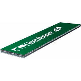 Gates® FleetRunner® - Micro-V® Belt K080801HD
