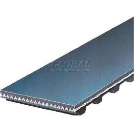 Gates® Timing Belt T095