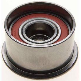 Gates® PowerGrip Timing Belt Tensioner T41226