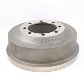 Dura International® Brake Drum - BD8861