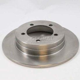 Dura International® Brake Rotor - BR31010