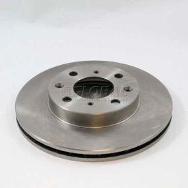 Dura International® Vented Brake Rotor - BR31029
