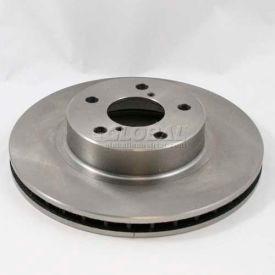 Dura International® Vented Brake Rotor - BR31042