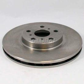 Dura International® Vented Brake Rotor - BR31065