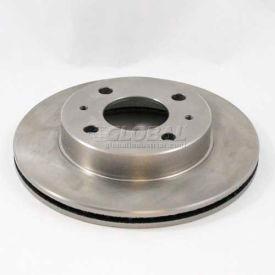 Dura International® Vented Brake Rotor - BR31123