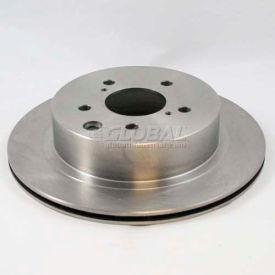 Dura International® Vented Brake Rotor - BR31141