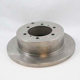 Dura International® Brake Rotor - BR31143