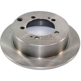 Dura International® Brake Rotor - BR31147