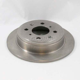 Dura International® Brake Rotor - BR31149
