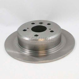 Dura International® Brake Rotor - BR31152