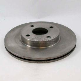 Dura International® Vented Brake Rotor - BR31159