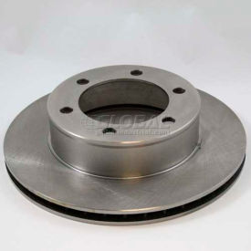 Dura International® Vented Brake Rotor - BR31165