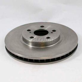 Dura International® Vented Brake Rotor - BR31189