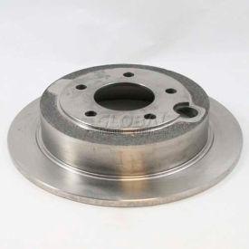 Dura International® Brake Rotor - BR31228