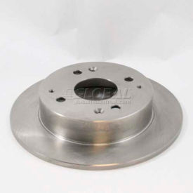 Dura International® Brake Rotor - BR31244