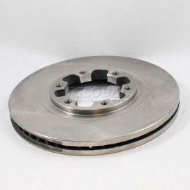 Dura International® Vented Brake Rotor - BR31250