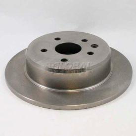 Dura International® Brake Rotor - BR31253