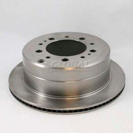 Dura International® Vented Brake Rotor - BR31264