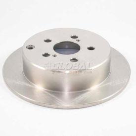 Dura International® Brake Rotor - BR31269