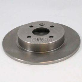 Dura International® Brake Rotor - BR31274