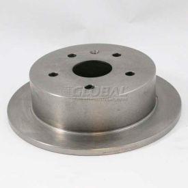 Dura International® Brake Rotor - BR31280