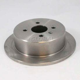 Dura International® Brake Rotor - BR31281