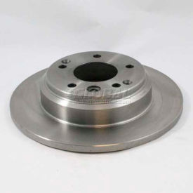 Dura International® Brake Rotor - BR31290