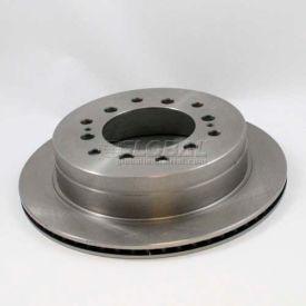 Dura International® Vented Brake Rotor - BR31294