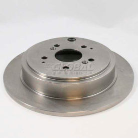 Dura International® Brake Rotor - BR31318