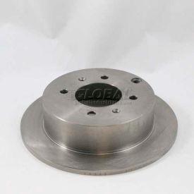 Dura International® Brake Rotor - BR31333