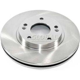Dura International® Vented Brake Rotor - BR31337