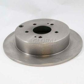 Dura International® Brake Rotor - BR31353