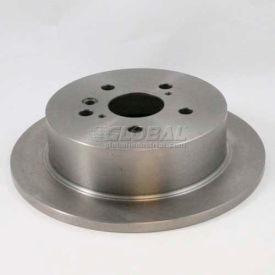 Dura International® Brake Rotor - BR31357