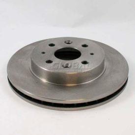 Dura International® Vented Brake Rotor - BR31359